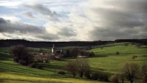 Limburgse Cittaslow-gemeenten houden webinar voor inwoners