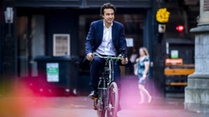 GroenLinks: Geef alle jongeren 10.000 euro op hun 18de verjaardag