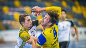 Rivalen Bevo en Lions delen ambitie: Final Four halen in BENE-League