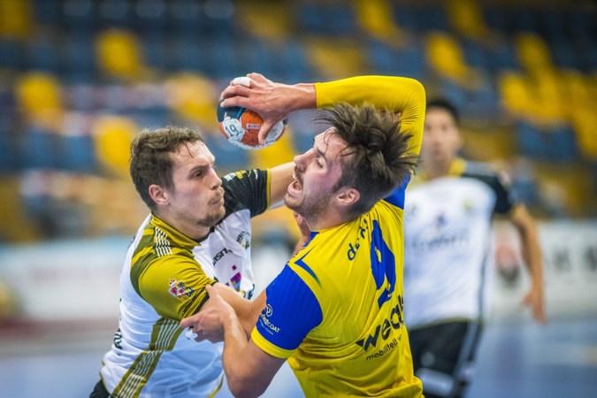Rivalen Bevo en Lions delen ambitie: Final Four halen in BENE-League