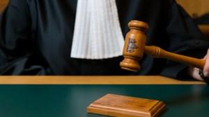Twee jaar cel voor Limburgse verdachten drugslab Maarheeze