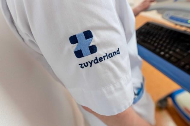 Zuyderland verlengt leertraject WSP
