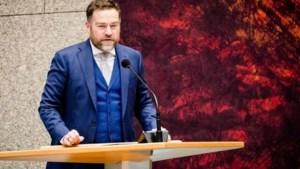 VVD-fractievoorzitter Klaas Dijkhoff verlaat politiek na verkiezingen
