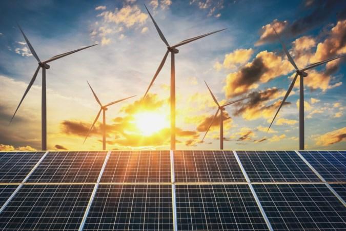 Roermond en Roerdalen willen meer onderzoek naar effecten van geplande windmolens in Elmpt