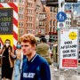 Zo werd Nederland de coronakoploper van Europa: 'Het lijkt wel of jullie het niet willen begrijpen'