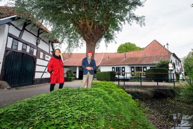 Speuren door Limburgs erfgoed op AEZEL.EU