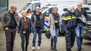 Justitie ziet maar één dader: Jos Brech. 'Want het kan niet anders'