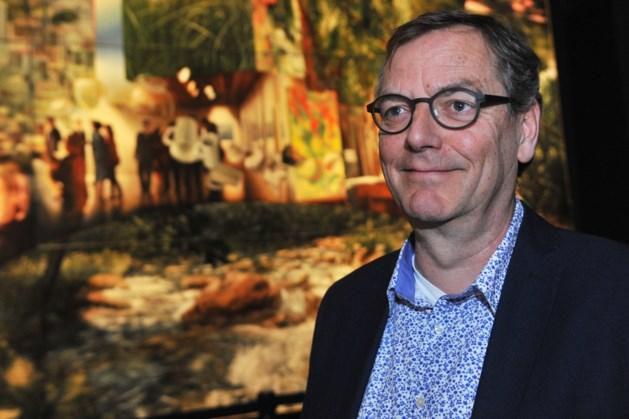 Schmitz mag nieuwe koers NLW Groep zelf door gaan voeren