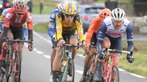 Mike Teunissen over afgelaste Parijs-Roubaix : 'Tot 11 april 2021? Dat lijkt me vrij optimistisch'