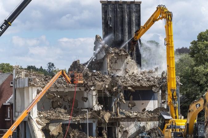 Raad Sittard-Geleen wil met spoed af van omstreden sloopregeling