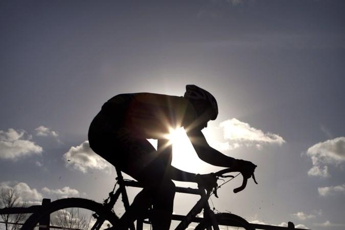 Veldrit Zuid-Limburg gaat door zonder buitenlandse renners en publiek