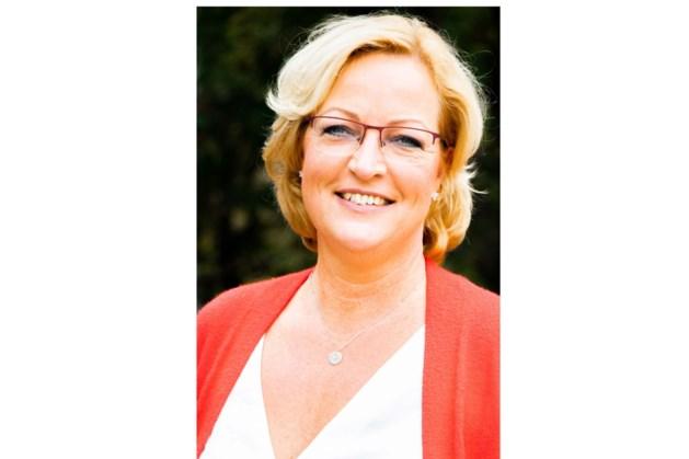 Claudia Ponjee door PK voorgedragen als nieuwe wethouder gemeente Bergen