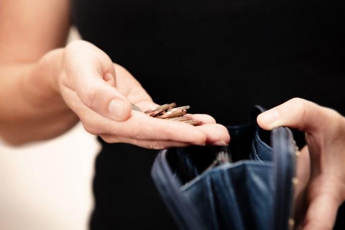 De drempel om een extra toeslag te krijgen op je inkomen wordt in Stein toch niet verhoogd