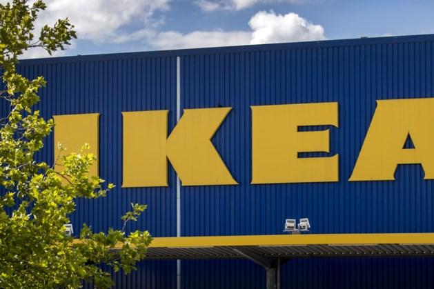 IKEA-medewerkers krijgen volgend jaar een loonsverhoging van 3 procent
