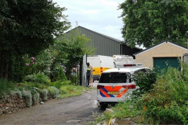 Drie daders van een gewapende overval in Swalmen moeten de cel in, werkstraf voor minderjarige tipgever