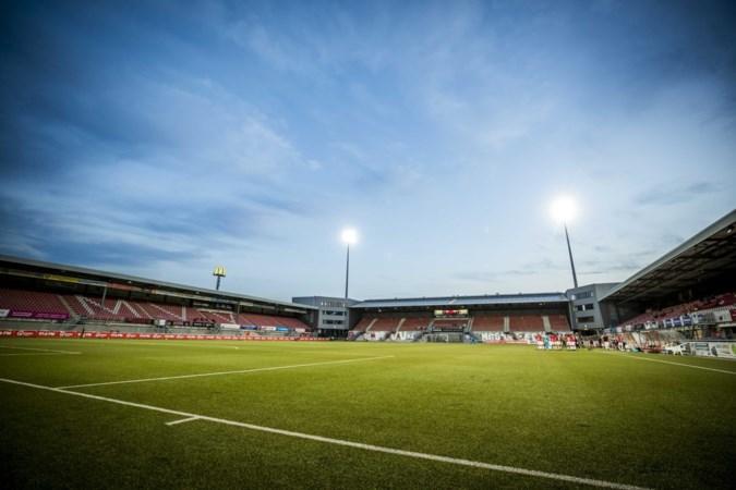Opnieuw coronageval in MVV-selectie, wedstrijd tegen Go Ahead Eagles gaat gewoon door