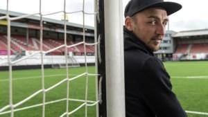 MVV'er Joeri Schroijen: 'Ik besef nu dat ik nog moet gaan werken na mijn carrière'