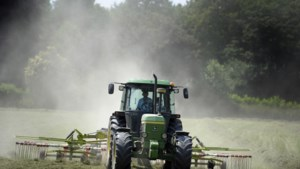 LLTB: Steeds meer boeren slachtoffer van criminaliteit