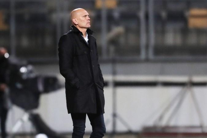 Roda kan tweede plek van Almere afsnoepen bij overwinning