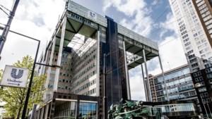 'Boeteplan' houdt vertrek van Unilever spannend tot het einde