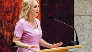 PvdA en SP: coronabonus moet voor iedereen in de zorg zijn