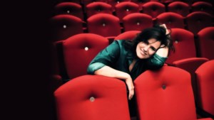 Actrice Susan Visser: 'Ik wil me zo graag weer op iets kunnen verheugen'