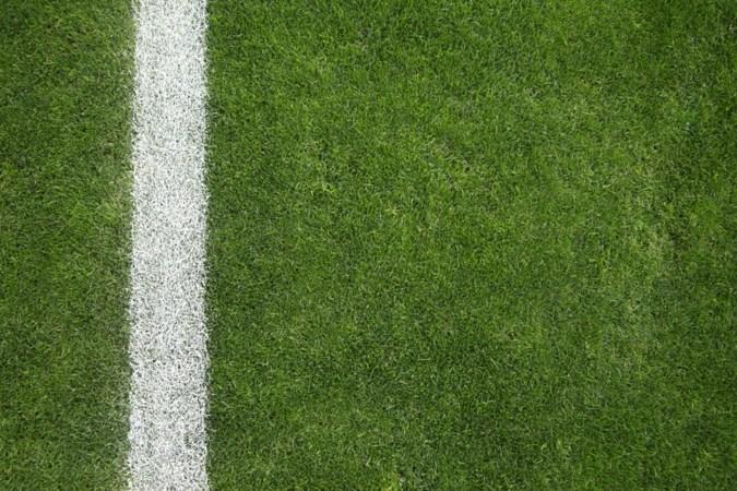 Verdiende zege KVC Oranje op WDZ