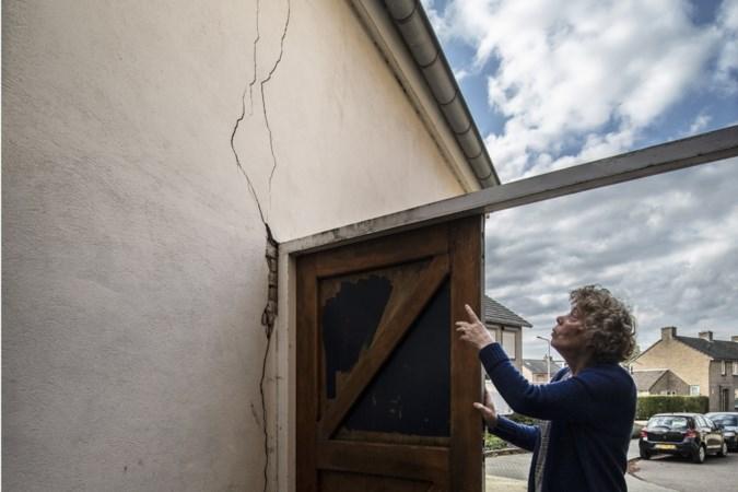 Verzakking huizen tijdens bouw A2-tunnel had voorkomen kunnen worden