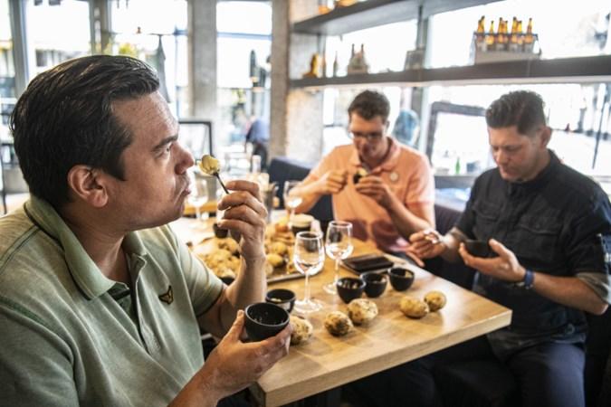Kant-en-klare aardappelpuree getest: pakje lijm of niet?