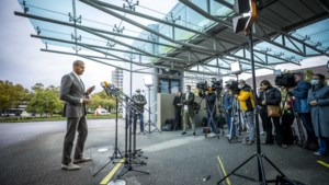 TERUGLEZEN Dag 6 in zaak Brech: Advocaat Roethof ziet 'geen zaak' rond dood Nicky