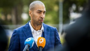 Advocaat Jos Brech snapt pijn en verdriet: 'Maar hier zit niet de dader'