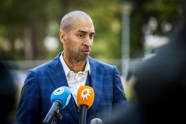 Advocaat Brech: 'Hij is niet verrast door 'irreële' eis van OM'