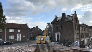 Nog eens zo'n vijftig nieuwe woningen in Wittevrouwenveld Maastricht
