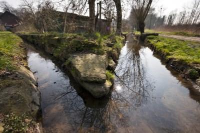Chemelot wil een eind maken aan de lozingen van afvalwater in de Maas