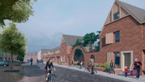 Bewoners Slakhorst eisen duidelijkheid van gemeente Heerlen over herinrichting mijnkolonie, maar ook zij zijn verdeeld