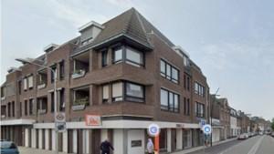 Kerkraadse ING-klanten hoeven straks niet meer naar Heerlen voor hun bankzaken: toch een alternatief servicepunt in het centrum
