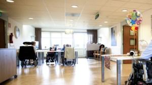 Corona-uitbraak in zorgcentrum Schuttershof in Brunssum: 'Wij schrokken enorm'
