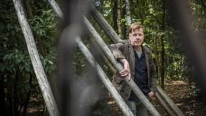 Filmmaker Wiek Lenssen uit Swolgen gaat naar Hollywood en bouwt in Limburg aan zijn paradijs