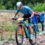Desastreus WK voor mountainbiker Milan Vader