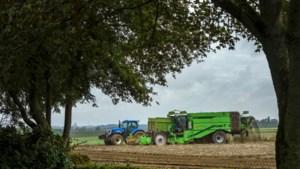 Nieuwe ideeën moeten balans bewaren tussen boeren, toerisme en evenementen in buitengebied Eijsden-Margraten