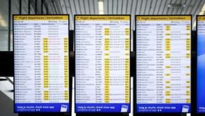 Stoplichtsysteem moet reizen binnen de Europese Unie eenvoudiger maken