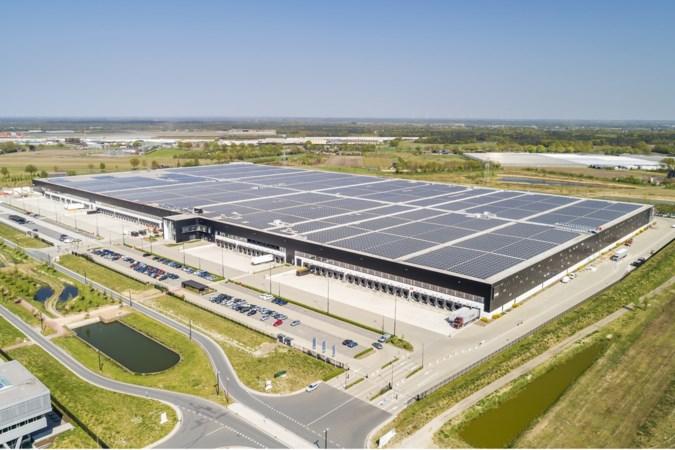 Groene Economie Limburg, eerste hulp bij duurzaam ondernemen mkb
