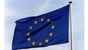 Europese Unie houdt versoepelde regeling voor staatssteun in de lucht