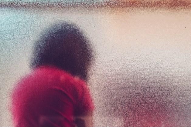 Vijf kinderen jarenlang verkracht en gefilmd: vijftien jaar cel voor Lanakenaar