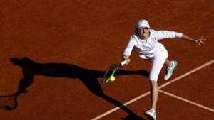 Surprises in het vrouwentennis: is het zo erg als een 'nobody' een grandslamtitel wint?