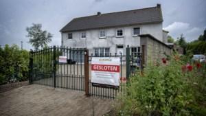 Rechtbank: verlengen sluiting van woning Klimmen is terecht