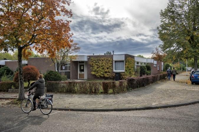 Het zorgenkindje van Welten heeft de aandacht van de gemeente Heerlen en het hennepteam