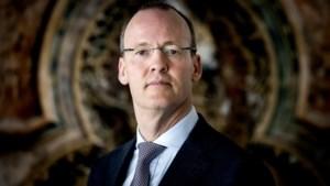 DNB-president: Nederlandse woningmarkt blijft voorlopig oververhit