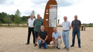 Duits-Nederlandse aircrashroute verbindt oorlogsleed over de grens heen