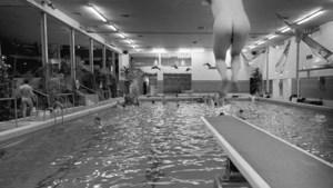 Zwemclub stopt met naaktzwemmen in Mosaqua en verkast naar Geusseltbad: 'Ze wilden ons kwijt'